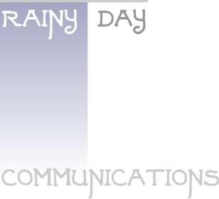 Rainy Day Communications
